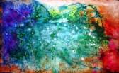 metamorphosis-ink-and-acrylics-105x70cm.jpg